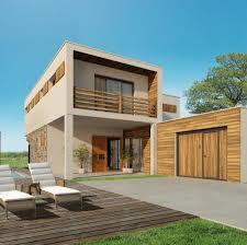Casa 150 FBE