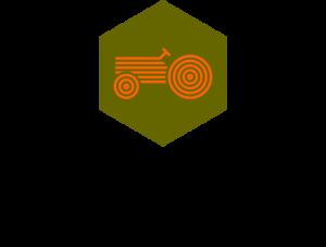 logo_quinta-attiva-fundao_green-e-tractor-orange